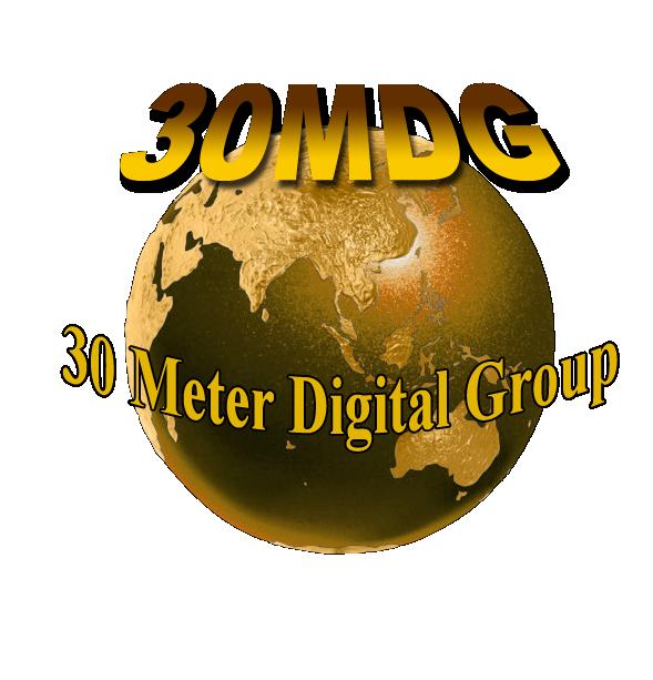 30MDG