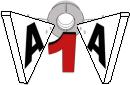 A1 op