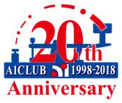 A1 CLUB (JA) [2018-04-01 - 2019-03-31]