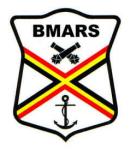 BMARS
