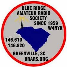 Blue Ridge ARS