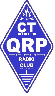 CTQRP