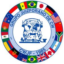 CWJF - Life Member