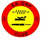 EAQRP