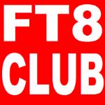 EUFT8C