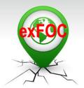 exFOC