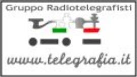 Gruppo RadioTelegrafisti