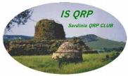 ISQRP