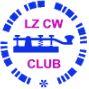 LZCWC