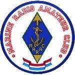 Marconi Club ARI