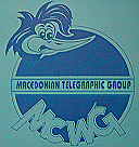 Macedonian CW Group