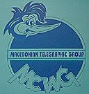 Macedonian CW Group