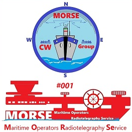 MORSE CW Group