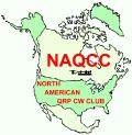 NAQCC