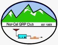 NorCal QRP