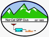 NorcalQRP