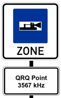 QRQpoint