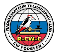 Russian CW Club