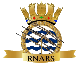 RNARS