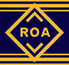 Radio Officers' Association