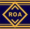Radio Officers' Association