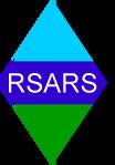 RSARS