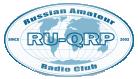 RU-QRP