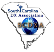 South Carolina DX Association