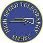 SMHSC