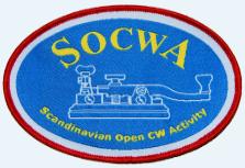 SOCWA