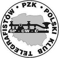 SPCWC (ugh, Facebook!)