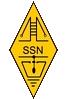 Side Swiper Net