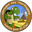 Tortugas CW