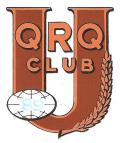 UQRQC