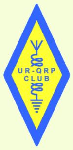 URQRP