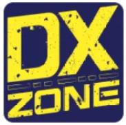 DXZone
